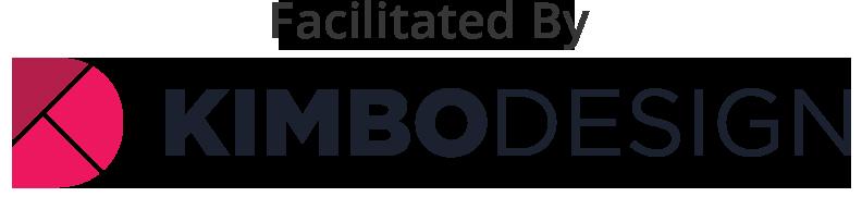 KIMBO Design