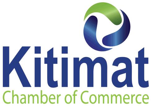 Kitimat Chamber of Commerce